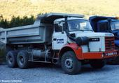 GBH 280 RENAULT