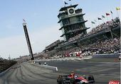 circuit d Indiana