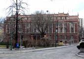 BOSNIE-HERZEGOVINE