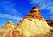 Puzzle montagne du colorado
