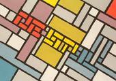 art rectangle