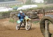 moto cross feillens 2010