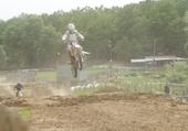 moto cross amberieu  en bugey