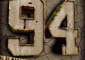 Puzzle 94