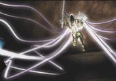 Tyrael Diablo 3