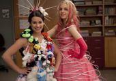 Glee!!