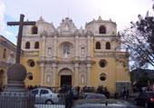 GUETEMALA