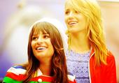 Quinn+Rachel
