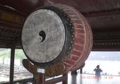 le grand tambour