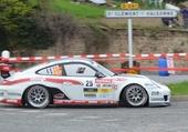 Rallye lyon-charbo 2012