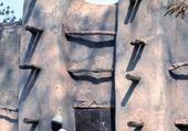 Puzzle au Burkina Faso