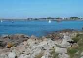 Port de Portsall