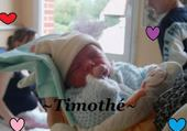 Thimothé