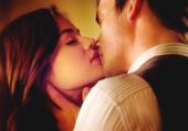 Ezra et Aria