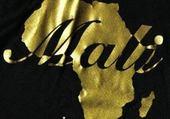 MALI OR