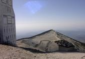 Sommet Mont Ventoux