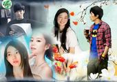 My Girl Friend Is A Gumiho