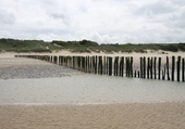 plage de Sangatte