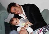 william levy et son fills