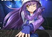 Nagihiko -Beat Jumper-