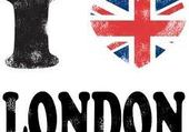 Puzzle London3