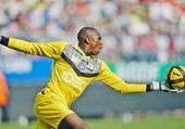 Ali Ahamada (Toulouse FC)