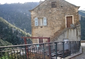 Maison Corse