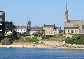 Ile de Bazt Bretagne