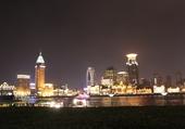 Puzzle Le Bund à Shangaï