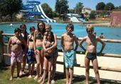 piscine de Gondrin