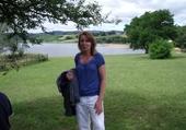 Puzzle vacances dans la Loire