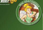 Puzzle Mme Agecanomix
