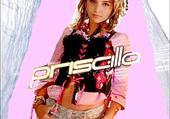 Puzzle Priscilla