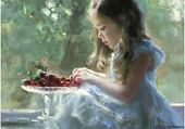 Peintre: Vladimir Vologov