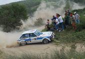 rallys classic