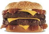 Puzzle le hamburger