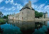 Puzzle Côtes d'Armor