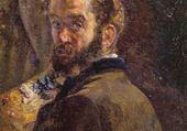 Armand Guillaumin 1841-1927