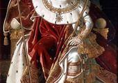 Jean-Auguste Dominique Ingres