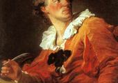 Jean-Honoré Nicolas Fragonard