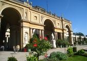Château de Potsdam