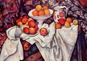 Paul Cézanne 1895-1906