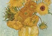 Vicent Willem van Gogh
