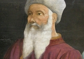 Paolo Uccello 1397-1475