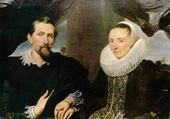 Frans Snyders 1579-1657
