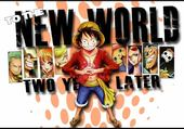 one piece two years later