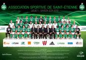 ASSE POSTER