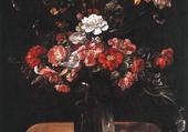 Linard Jacques 1597-1645
