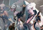 Les Elfres