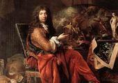 Nicolas de Largillerre